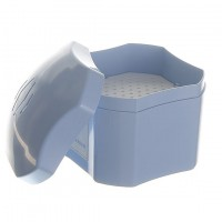 Electronic Hearing Aid Dehumidifier and Dryer - Canada